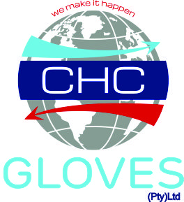 chcgloves