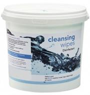 Multi Surface Wipes